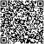 長信電腦QRcode行動條碼
