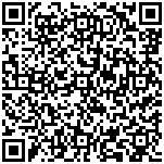 新宿資訊社QRcode行動條碼