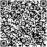 花路米專業兒童攝影QRcode行動條碼