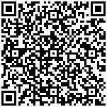 強盟電腦科技有限公司QRcode行動條碼