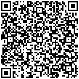 鴻佳國際股份有限公司(范登伯格)QRcode行動條碼