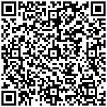 安立資訊有限公司QRcode行動條碼