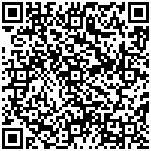 金陞國際有限公司QRcode行動條碼