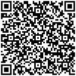 天廬大飯店QRcode行動條碼