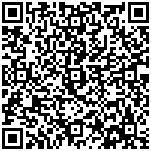 中詮光電股份有限公司QRcode行動條碼