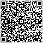 大鼎活蝦餐廳QRcode行動條碼