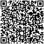 聯界電子股份有限公司QRcode行動條碼