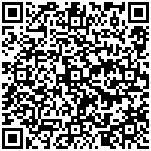 凡碩貿易有限公司QRcode行動條碼