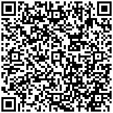 Chez Nicolas尼古拉歐式餐廳QRcode行動條碼