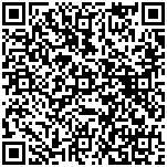 廣明眼科診所QRcode行動條碼