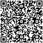 法國美心庭園餐廳QRcode行動條碼