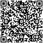 花鳥百合咖啡餐館 (屏東店)QRcode行動條碼