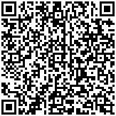 富盛億通訊企業有限公司QRcode行動條碼