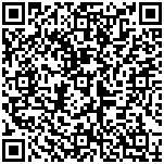 台中僑園大飯店QRcode行動條碼