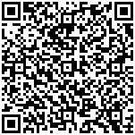 捷元股份有限公司QRcode行動條碼