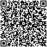 連華科技股份有限公司(恩益禧NEC專賣)QRcode行動條碼