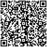 車麗屋新北板橋店QRcode行動條碼
