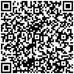 輔大電信企業有限公司QRcode行動條碼