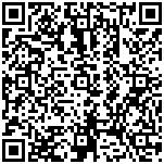 東侑企業有限公司QRcode行動條碼