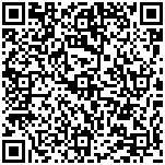 華磊電腦(網高雄事業行)QRcode行動條碼
