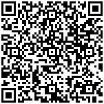 加酒站QRcode行動條碼
