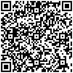 百匯電器行QRcode行動條碼