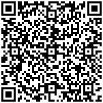 維麗日本精品服飾QRcode行動條碼