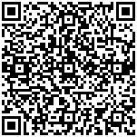 海濱海鮮餐廳QRcode行動條碼