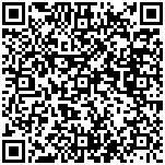 樂智有限公司台灣分公司QRcode行動條碼