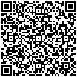 眾星雲集素食餐廳QRcode行動條碼