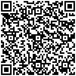 勁揚科技有限公司QRcode行動條碼