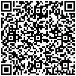 西雅圖精品服飾店QRcode行動條碼