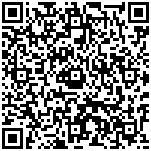 秀羽素食(成功店)QRcode行動條碼