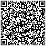 部洛館歐德美食餐坊QRcode行動條碼