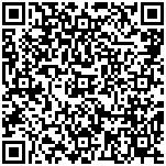 慈梅素食QRcode行動條碼
