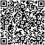 菩提素食QRcode行動條碼