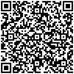 陽光花園素食主義QRcode行動條碼