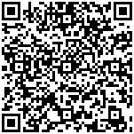 和松素食堂QRcode行動條碼