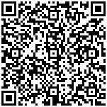 凱鴻素食QRcode行動條碼