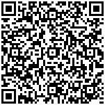 淨緣素食QRcode行動條碼
