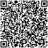 凱行旅行社股份有限公司QRcode行動條碼