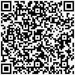 輕鬆素食養生館QRcode行動條碼