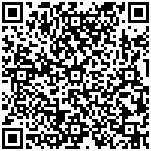 魏老爹素食餐館QRcode行動條碼