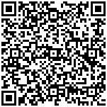 進芳企業QRcode行動條碼