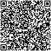 英屬開曼群島商香奈兒精品股份有限公司台灣分公司QRcode行動條碼