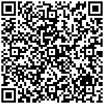 順成資訊股份有限公司QRcode行動條碼