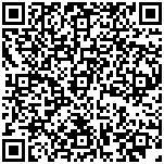 伊索咖啡QRcode行動條碼