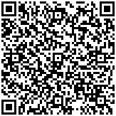 榮績電子股份有限公司QRcode行動條碼