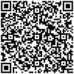 旭光素食軒QRcode行動條碼