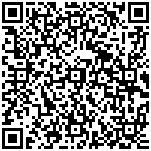 合德素食館QRcode行動條碼